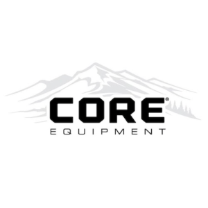 CORE Equipment Logo