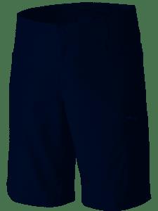 Columbia Men's Silver Ridge Stretch Short