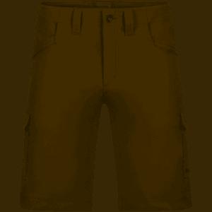 Marmot Rogue Shorts