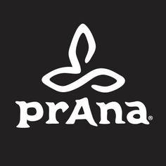 PrAna Living LLC Logo