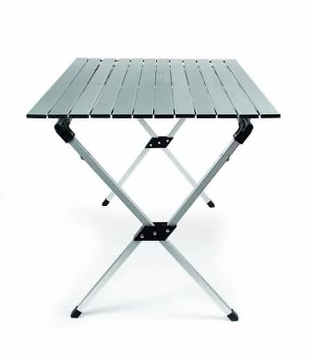 Camco Folding Table