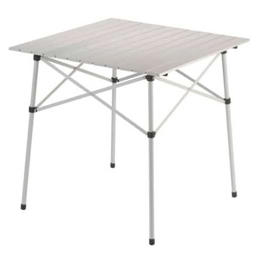 Coleman Compact Table