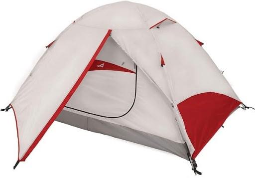Alps Mountaineering Taurus 4 Tent