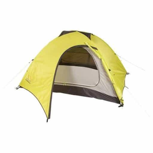 Peregrine Radama 6 Person Tent
