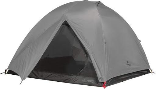 TETON Sports Mountain Ultra 4 Tent