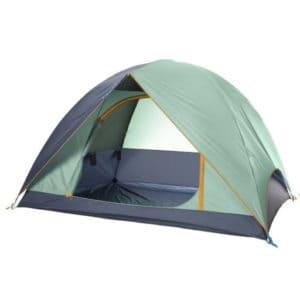 kelty tallboy 6 tent