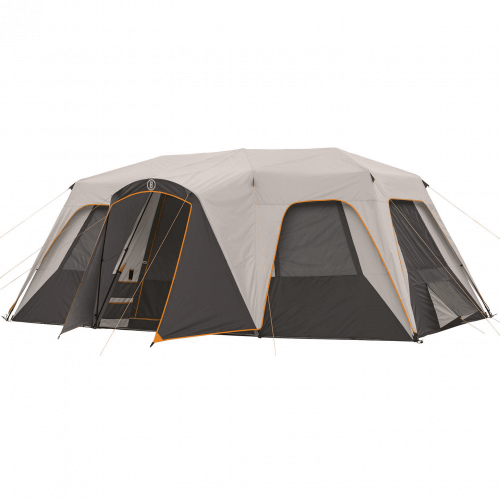Bushnell 12-Person Instant Cabin Tent